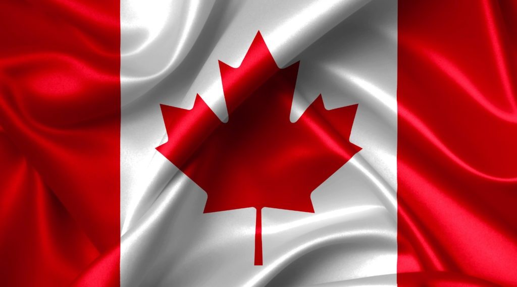 canadian-flag-