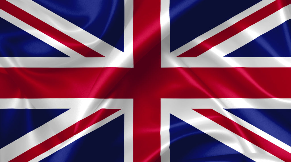 great-britain-flag